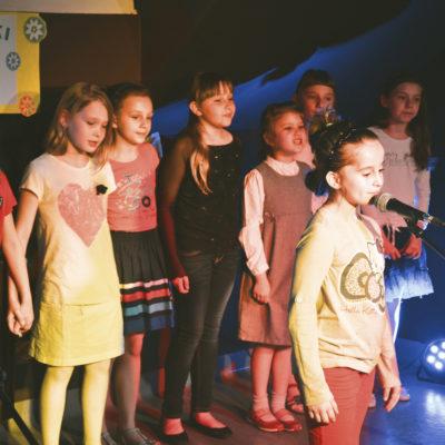 Teatr_Muzyczny_010