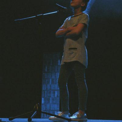 Teatr_Muzyczny_1