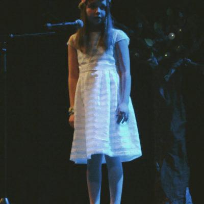 Teatr_Muzyczny_2