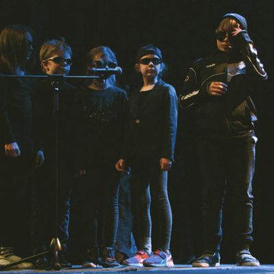 Teatr_Muzyczny_3