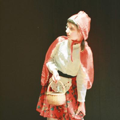 Teatr_Muzyczny_4